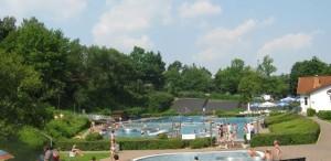 Zwembad-in-Kirchheim