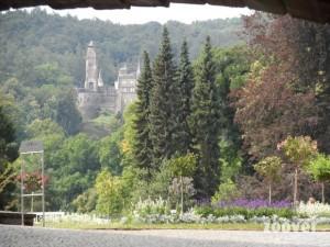 kassel-kasteel