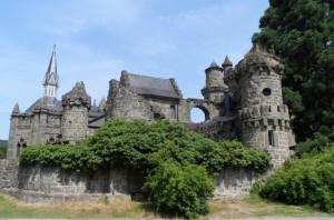 kasteel-kassel2-